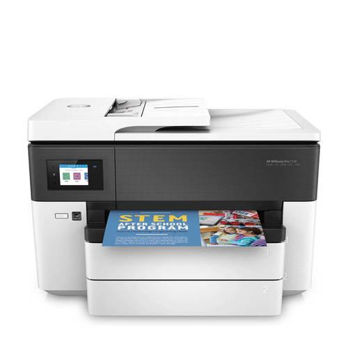 HP OFFICEJET PRO 7730 All-in-one printer kopen