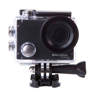 ACE500 4K action cam