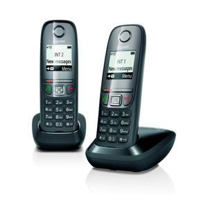 A475 Duo huistelefoon
