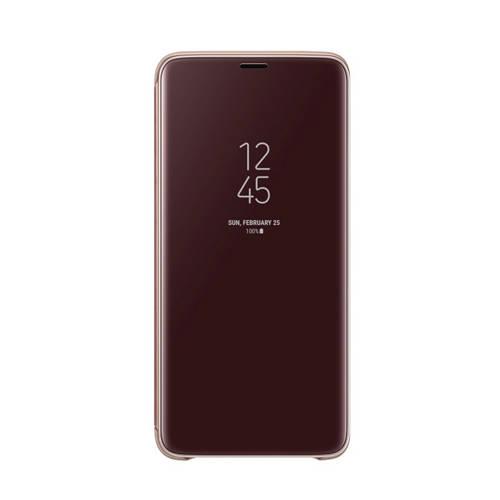 Samsung telefoonhoesje kopen