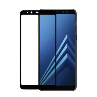 screenprotector Samsung A8