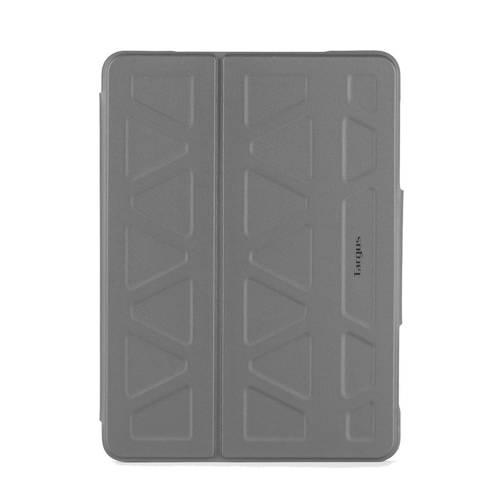 Targus PROTEK IPAD PRO 10.1 iPad Pro 10.5 inch beschermhoes kopen