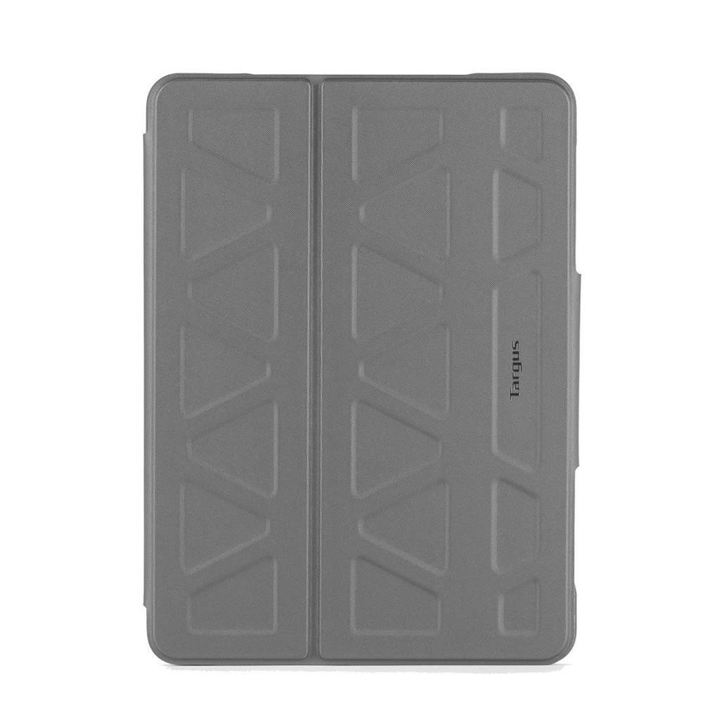 Targus PROTEK IPAD PRO 10.1 iPad Pro 10.5 inch beschermhoes, N.v.t.