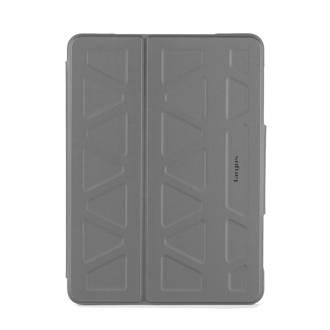 PROTEK IPAD PRO 10.1 iPad Pro 10.5 inch beschermhoes