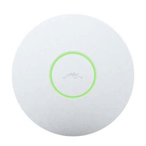 UAP-LR Ubiquiti UniFi access point wit