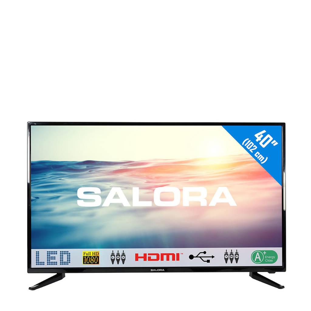 Salora 40LED1600 Full HD tv, 40 inch (102 cm)