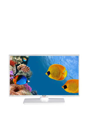 B2441WHD HD Ready tv