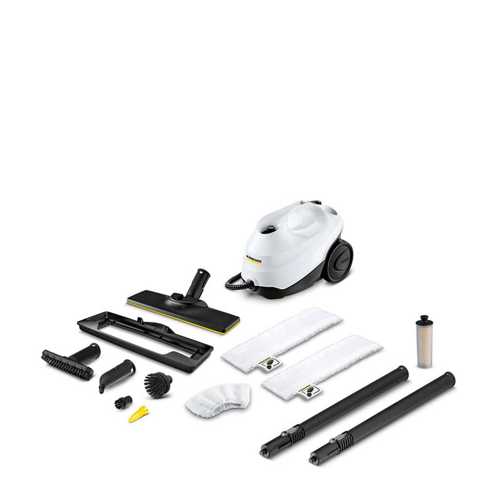 Kärcher SC3 Easyfix Premium stoomreiniger, -