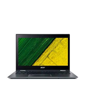 Spin 5 SP513-52N-5210 13,3 inch Full HD IPS 2-in-1 laptop