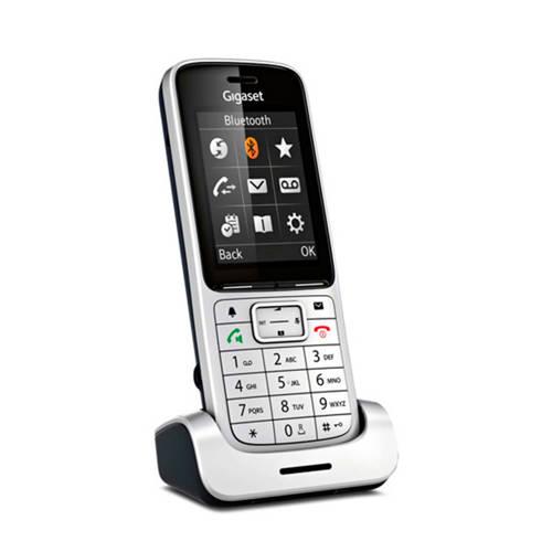 Gigaset SL450HX Huistelefoon kopen