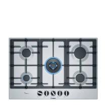 Bosch PCR7A5C90N inbouw gaskookplaat