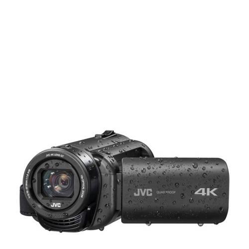JVC Everio GZ-RY980HEU (4K) camcorder kopen