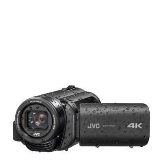 Everio GZ-RY980HEU (4K) camcorder