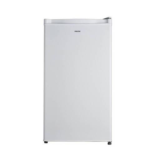 Proline TTR91WH koelkast kopen