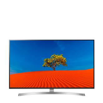55SK8500PLA 4K Ultra HD Smart tv