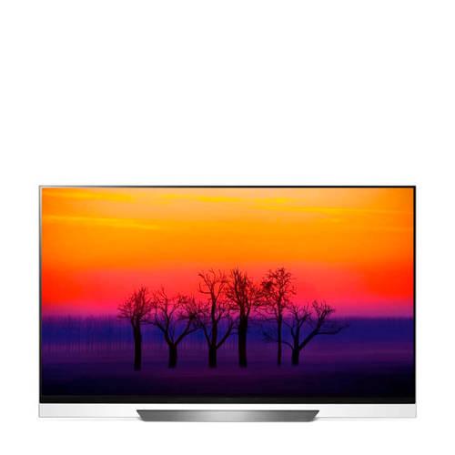LG OLED55E8PLA OLED tv kopen