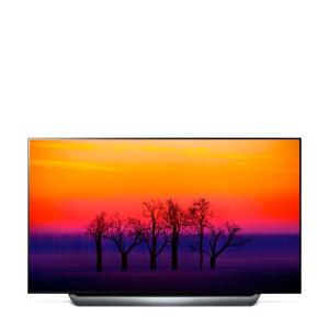 OLED65C8PLA OLED tv