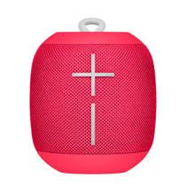 Ultimate Ears UE WONDERBOOM Freestyle Collection  bluetooth speaker roze