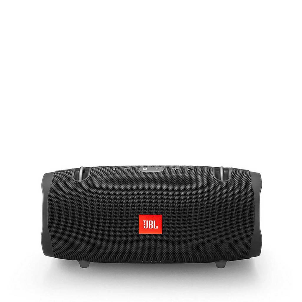 JBL Xtreme 2  Bluetooth speaker, Zwart