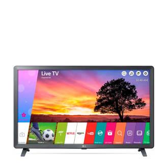 32LK6100PLB Full HD Smart tv