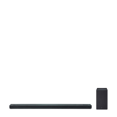 LG SK10Y 5.1 soundbar kopen