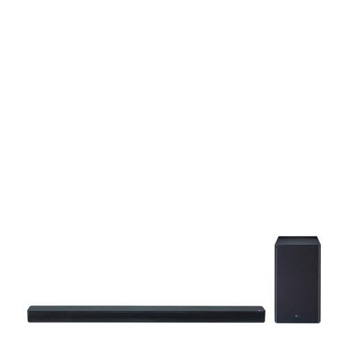LG SK8 2.1 soundbar kopen