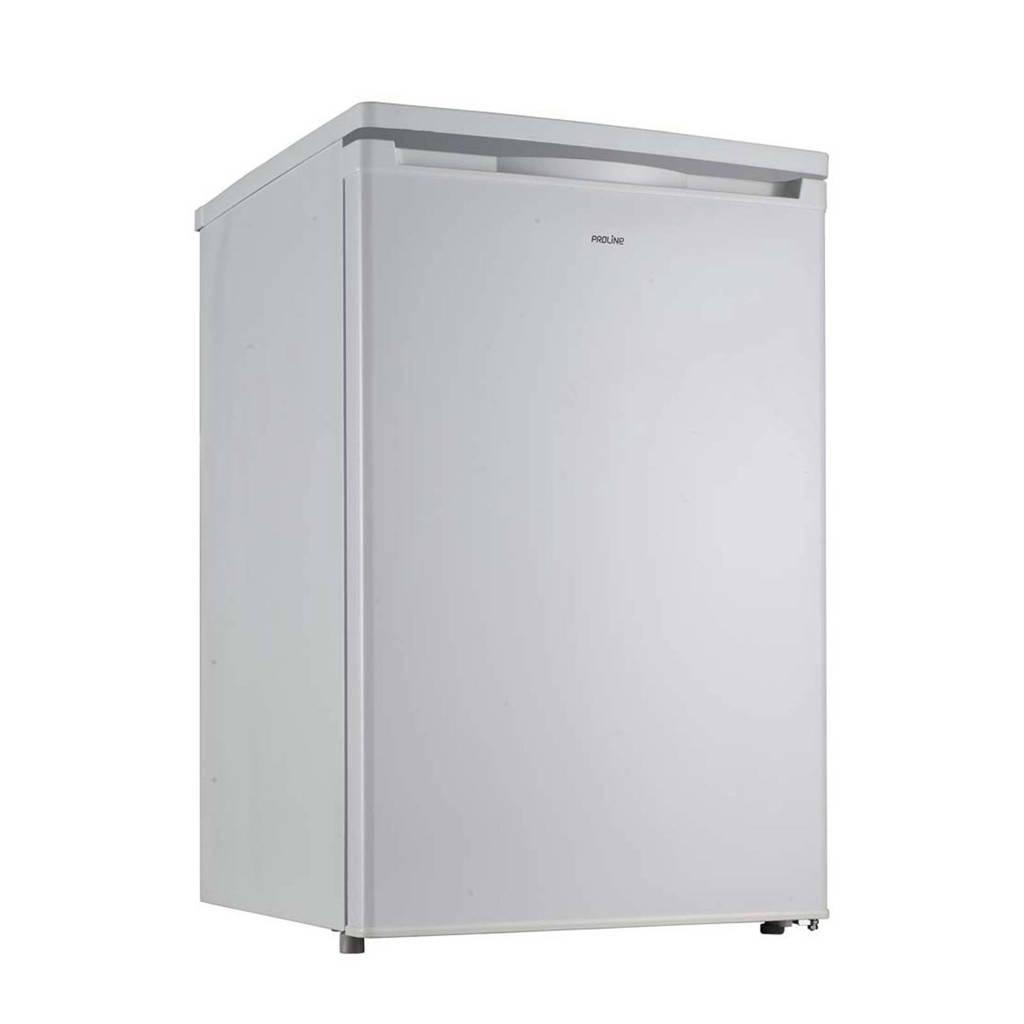 Proline TTL123WH koeler, Wit