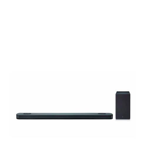 LG SK9Y 5.1 soundbar kopen
