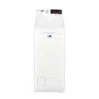 AEG L6TB73G bovenlader wasmachine