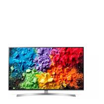LG 49SK8500PLA 4K Ultra HD Smart tv