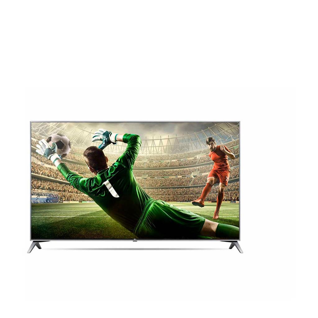 LG 55SK7900PLA 4K Ultra HD Smart tv, -
