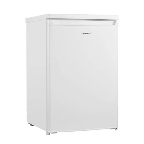 Thomson TH-TTR6WH A+++ koelkast kopen