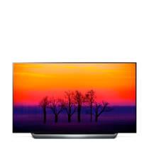 LG OLED55C8PLA OLED tv