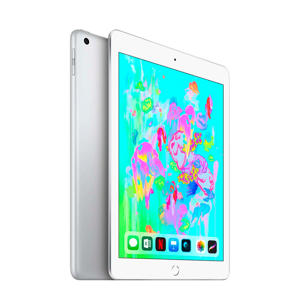 9.7 iPad (2018) 32GB Wi-Fi (MR7G2NF/A)