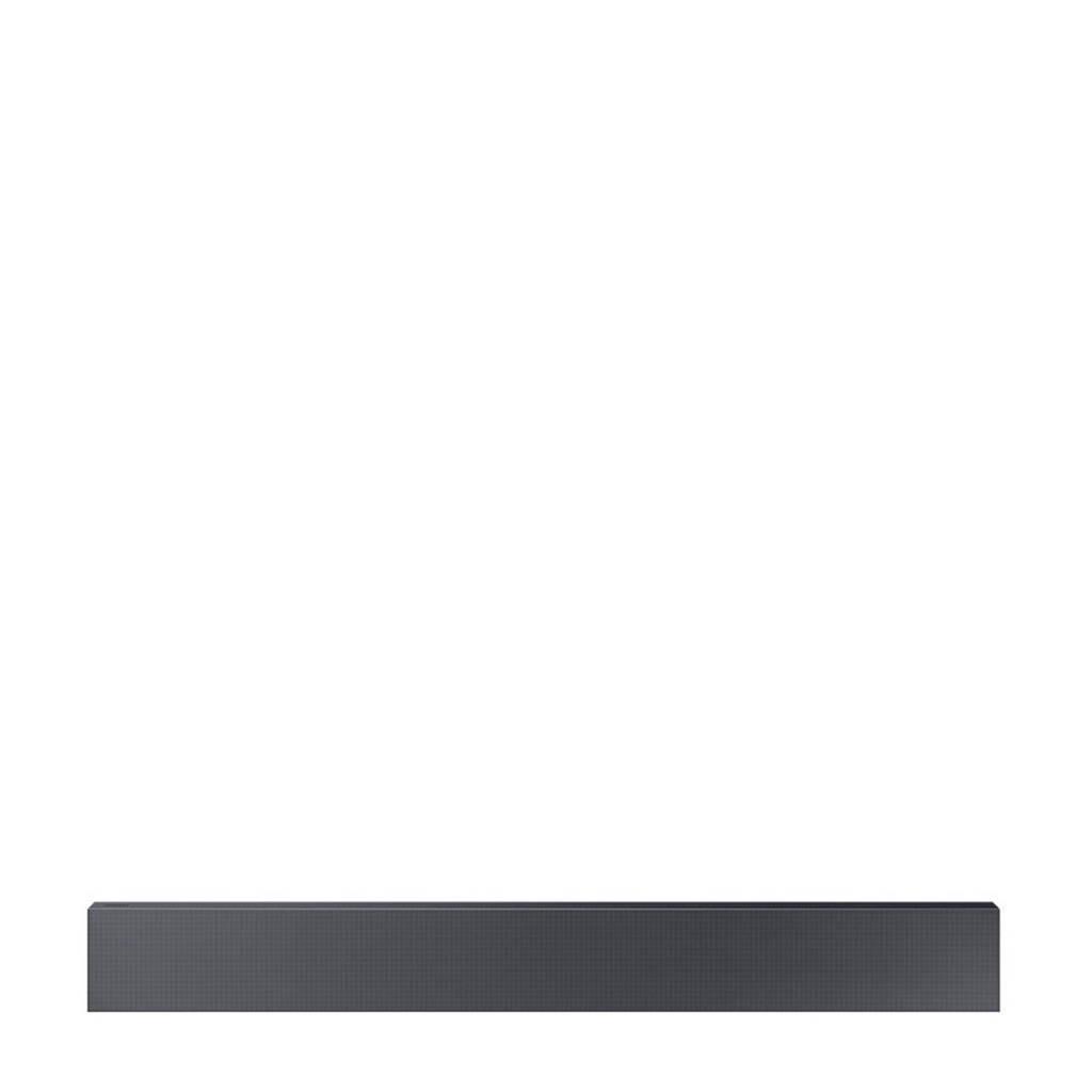 Samsung HW-NW700 soundbar, Grijs