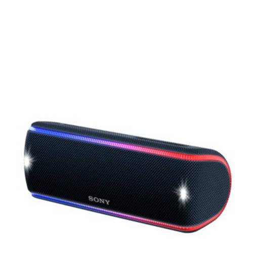 Sony SRS-XB31 bluetooth speaker kopen