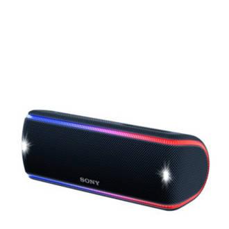 SRS-XB31  bluetooth speaker
