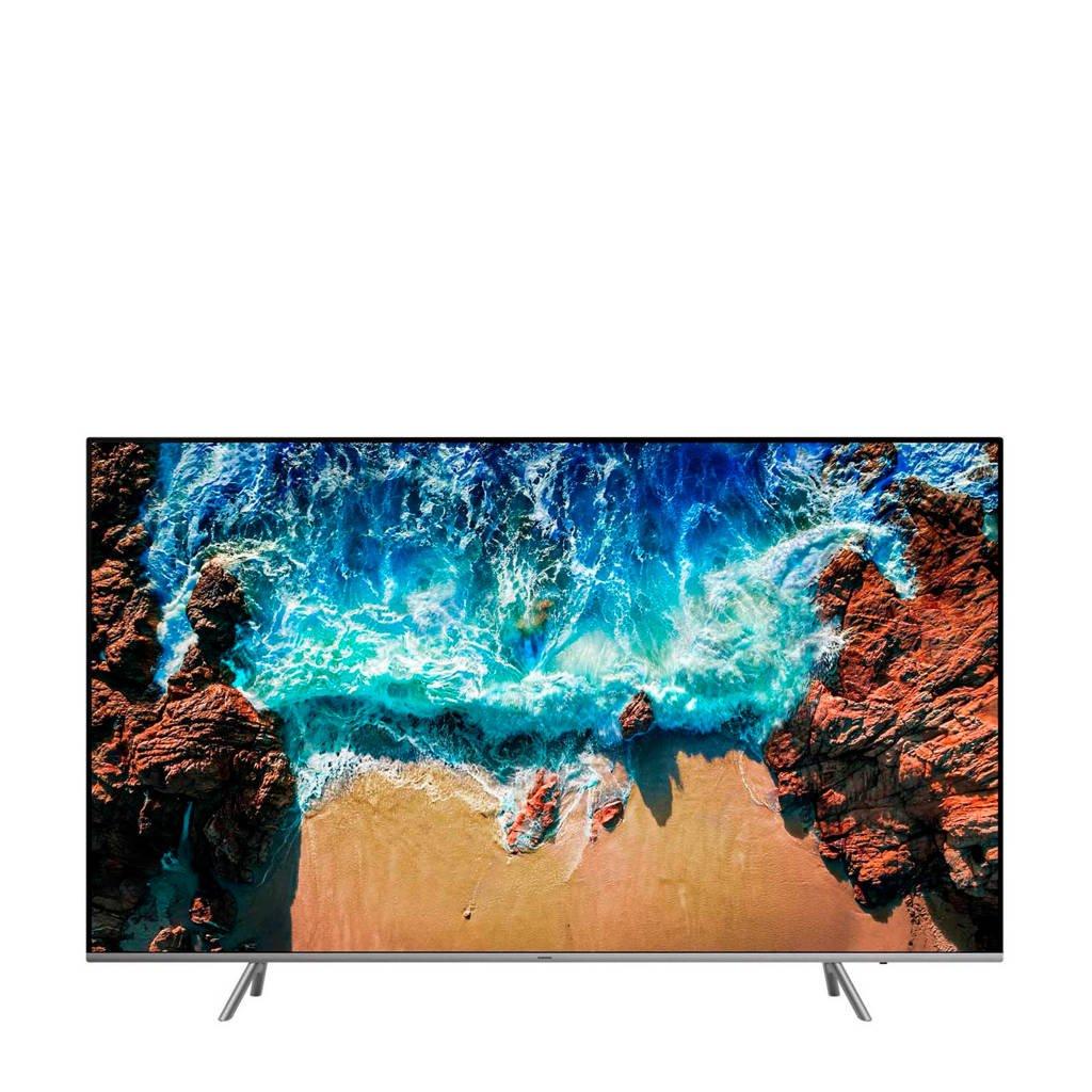 Samsung UE82NU8000 4K Ultra HD Smart tv, 82 inch (208 cm)