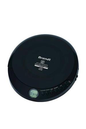 CD-2812 CD speler