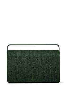 Copenhagen 2.0 Pine green  Bluetooth speaker