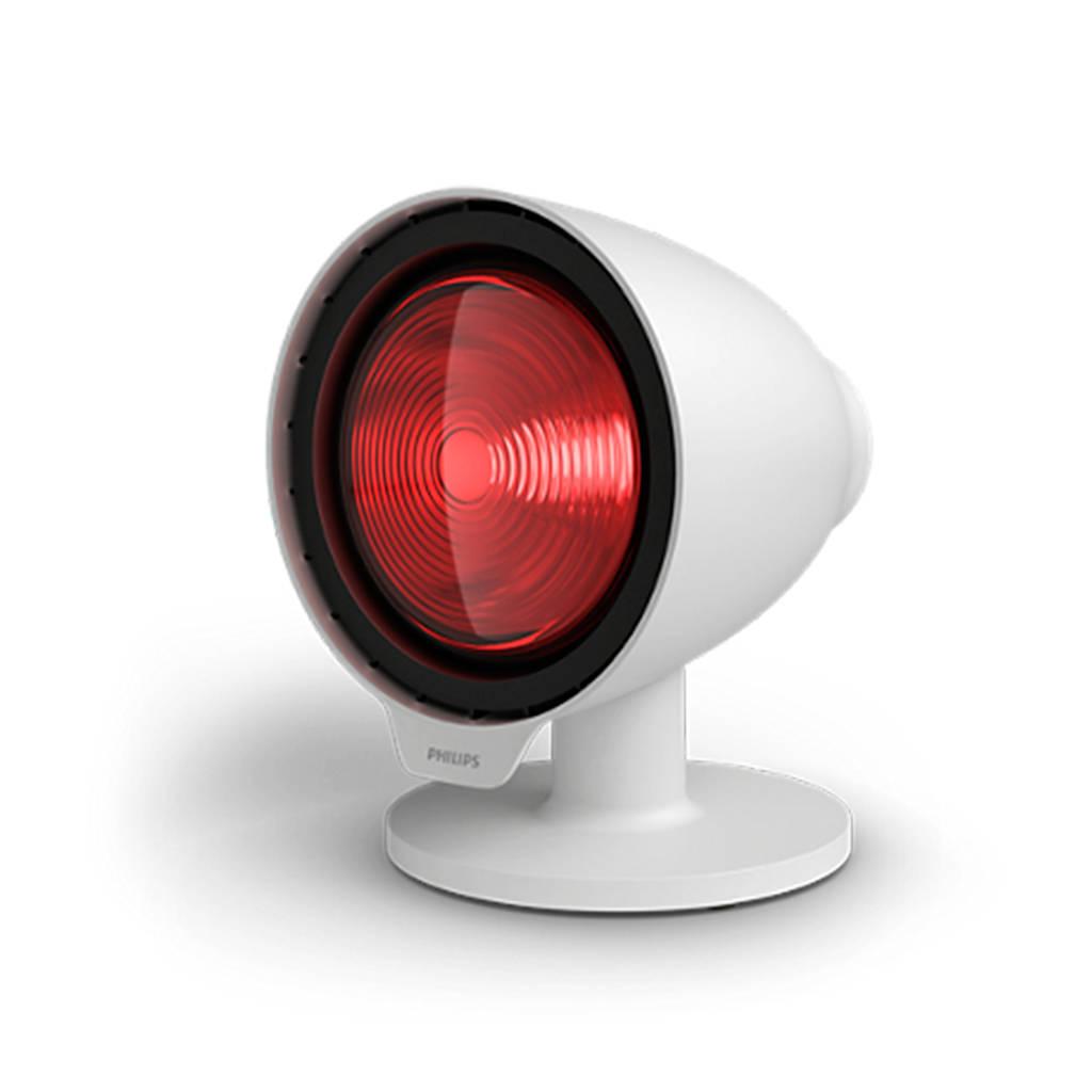 Philips PR3110/00 InfraCare infraroodlamp, -