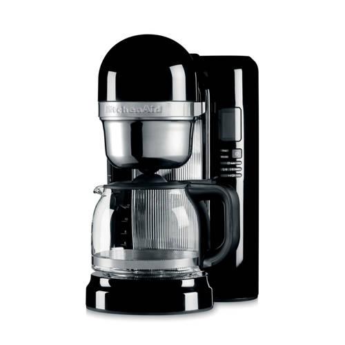 KitchenAid 5KCM1204EOB Koffiezetapparaat