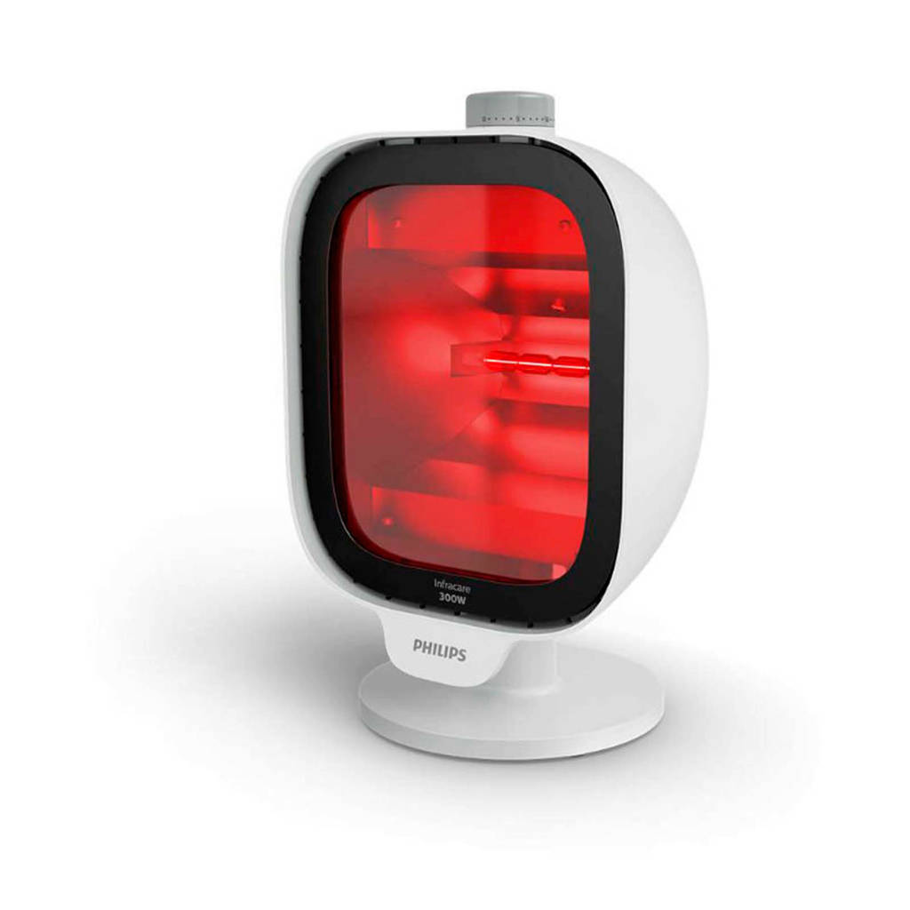 Philips PR3120/00 InfraCare infraroodlamp, -