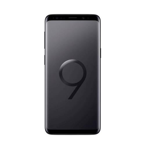 Samsung Galaxy S9 Dual-Sim kopen