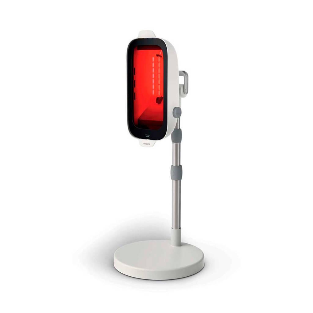 Philips PR3140/00 InfraCare infraroodlamp, -