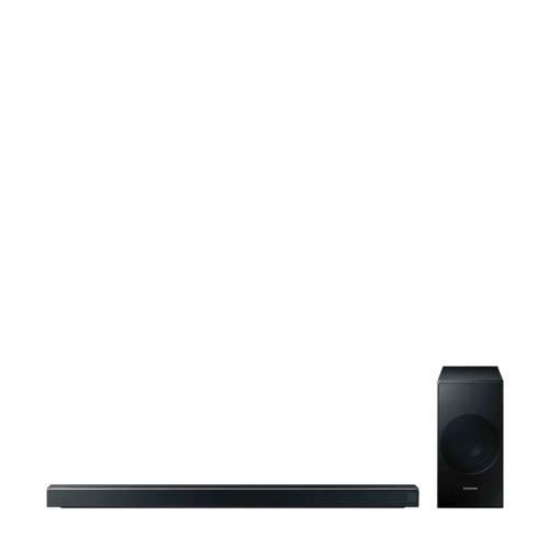 Samsung HW-N550 soundbar kopen