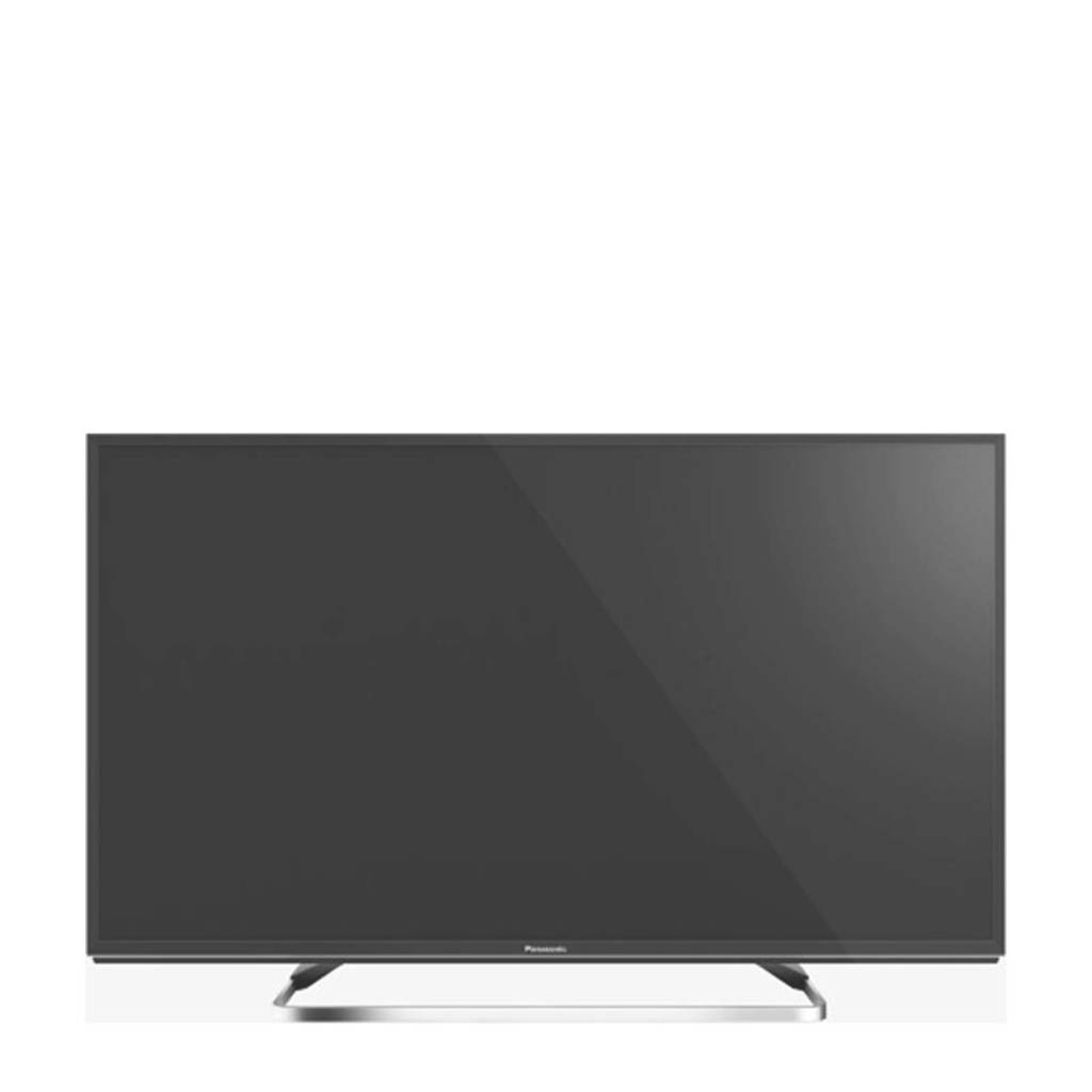 Panasonic TX-40FSW504 Full HD Smart tv, 40 inch (102 cm)