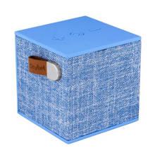 MILAN BLUE  Bluetooth speaker
