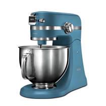 product afbeelding AEG KM5560 keukenmachine