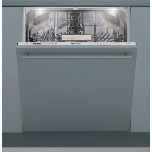 Bauknecht BCIO3O239PTE volledig geïntegreerde vaatwasser kopen